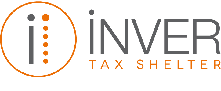 Inver Tax Shelter